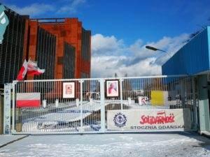 Gate-no.2-of-the-Gdansk-Shipyard-photo-made-by-Ania-Anna-Kotula