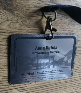 Stutthof-Private-Tour-Guide-Ania-Anna-Kotula
