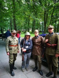 World-War-2-in-Gdansk-private-tour-Westerplatte