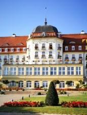 Grand-Hotel-Sopot